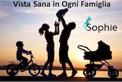 Vista Sana in ogni Famiglia